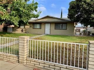 Photo of 113 E San Bernardino Avenue, Redlands, CA