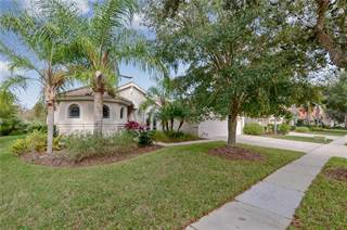 Single Family for sale in 10264 ESTUARY DRIVE, Tampa, FL, 33647