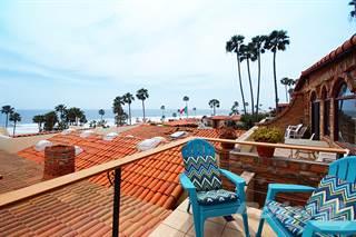 Residential Property for sale in #8 Pelicanos Este, Playas de Rosarito, Baja California
