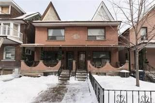Residential Property for sale in 75 Margueretta St, Toronto, Ontario