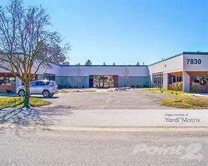 Office Space for rent in Prairie Commerce Park - 7830 Meadowlark Way - Suite B, Coeur d'Alene, ID, 83815
