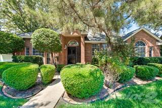 Residential for sale in 1945 Smith Dr, Plano, TX, 75023