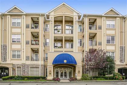 Residential Property for sale in 4103 HARCOURT RD 4103, Clifton, NJ, 07013