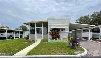 Residential Property for sale in 20000 U.S. Hwy 19 N, Clearwater, FL, 33764