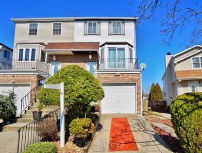 Residential Property for sale in 351 Klondike Ave, Staten Island, NY, 10314
