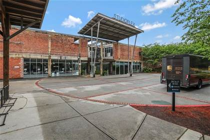 Residential Property for sale in 659 Auburn Avenue NE 238, Atlanta, GA, 30312