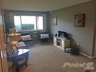 Apartment for rent in Brighton Cove - Morgan, Brighton City, MI, 48116