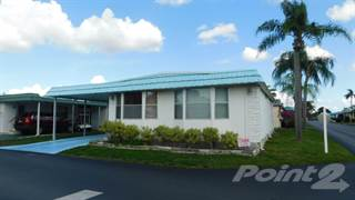 Residential Property for sale in 7100 Ulmerton Road, Largo, FL, 33771
