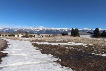 Lots And Land for sale in Nhn Mission View Drive, Polson, MT, 59860