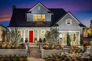 Single Family for sale in 2811 E Villa Real Drive, Orange, CA, 92867