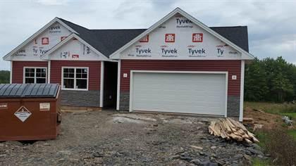 Residential Property for sale in 28 Ridge Avenue, Stewiacke, Nova Scotia, B0N 2J0