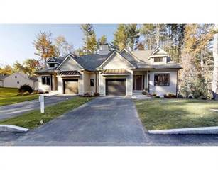 Condo for sale in (Lot 3) 8 Hensey Way 8, Wilmington, MA, 01887