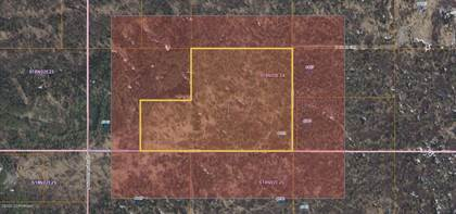 Lots And Land for sale in 4202 N Lee Circle, Palmer, AK, 99645