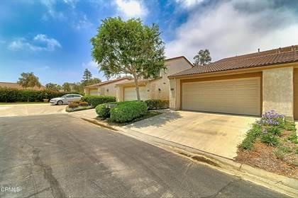 Residential Property for sale in 1035 Mchugh Court, Ventura, CA, 93003
