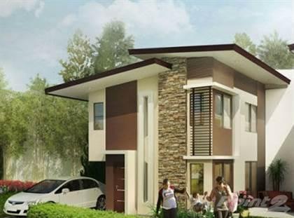 Vera House Model