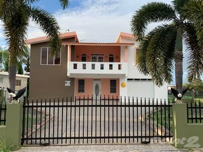 Residential Property for sale in Isabela/Moca/Aguadilla, Moca, PR, 00676