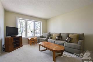 Residential Property for sale in 2511 Truesdale DRIVE E, Regina, Saskatchewan, S4V 0W3