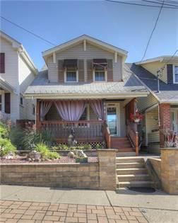 Residential Property for sale in 130 Sampson Ave, Ingram, PA, 15205