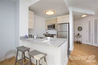 2 Bedroom Apartments For Rent In Long Island City Ny Point2 Homes