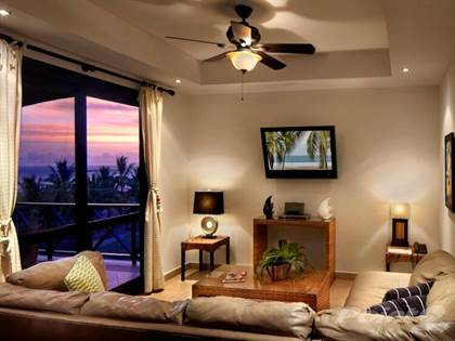 Residential Property for sale in 3 Bedroom Beachfront with Excellent Rental Income, Jaco, Puntarenas
