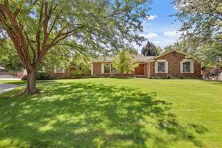 Single Family for sale in 12501 W Ginger Creek Dr, Boise City, ID, 83713