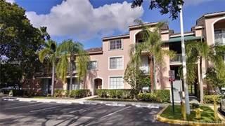 Condo for sale in 12154 Saint Andrews Pl  #206, Miramar, FL, 33025