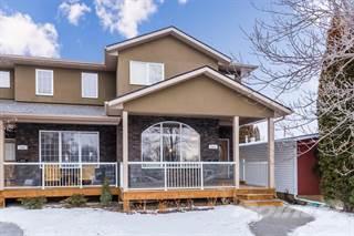 Residential Property for sale in 1203 12th Street East, Saskatoon, Saskatchewan, S7H 0E3