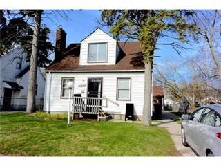 Single Family for sale in 15341 FIELDING Street, Detroit, MI, 48223