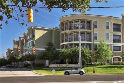 Residential Property for sale in 2600 Hillsboro Pike, Nashville, TN, 37212