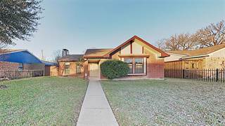 Single Family for sale in 1007 Burlywood Drive, Dallas, TX, 75217