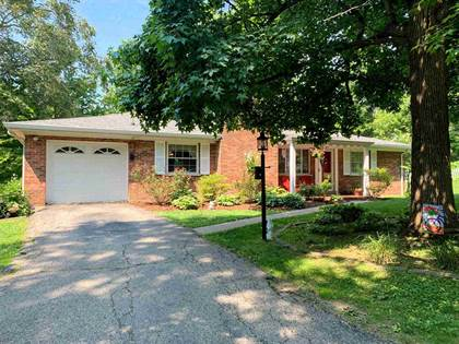 Residential Property for sale in 409 Stevenson Road, Erlanger, KY, 41018