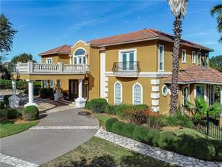 Single Family for sale in 15812 Fontaine, Austin, TX, 78734