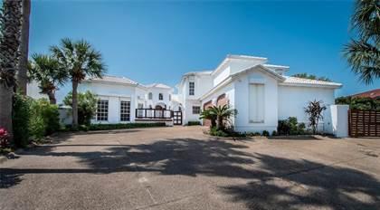 Residential Property for sale in 13737 Primavera Dr, Corpus Christi, TX, 78418