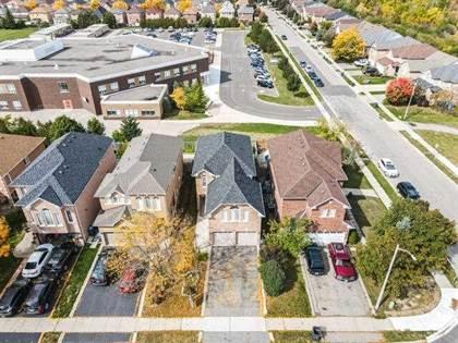 3 Woodcreek Cres,    Brampton,OntarioL6Z4V5 - honey homes