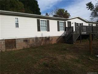 Multi-family Home for sale in 210 Foster Creek Road, Horse Shoe, NC, 28742