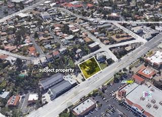 Single Family for sale in 7930 Hillside Drive, La Mesa, CA, 91942