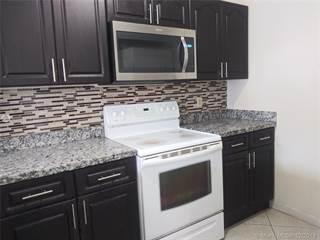 Condo for rent in 14861 SW 104th St 2811, Miami, FL, 33196