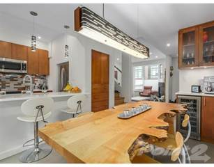 Condo for sale in 1238 MELVILLE STREET, Vancouver, British Columbia