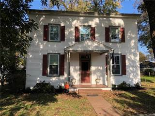 Cheap Houses For Sale In Kendall Woods Va Our Homes Under 200k