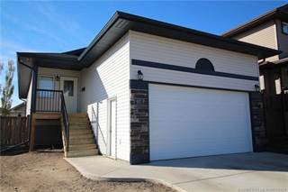 Residential Property for sale in 117 Ranchlands Way NE, Medicine Hat, Alberta