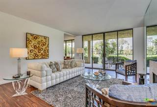 Condo en venta en 910 ISLAND Drive 104, Rancho Mirage, CA, 92270