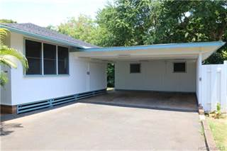 Single Family for sale in 66-060 Haleiwa Loop, Haleiwa, HI, 96712