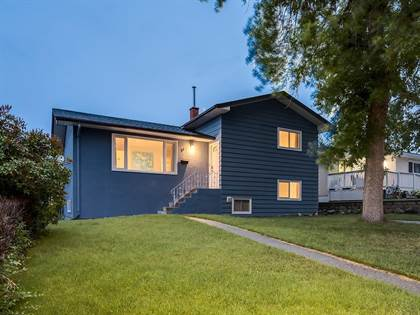 Single Family for sale in 71 FAY RD SE, Calgary, Alberta, T2H1H5