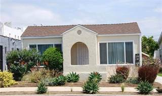 Multi-family Home for sale in 848 W 11th Street, San Pedro, CA, 90731