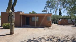 Single Family for sale in 3952 E Alta Vista, Tucson, AZ, 85712