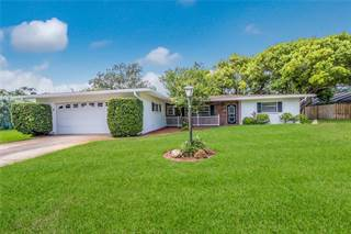 Single Family for sale in 5512 9TH AVENUE DRIVE W, Bradenton, FL, 34209