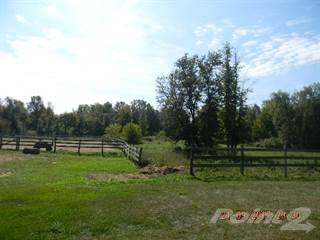 Residential Property for sale in 1960 Crookston Road, Tweed, Ontario