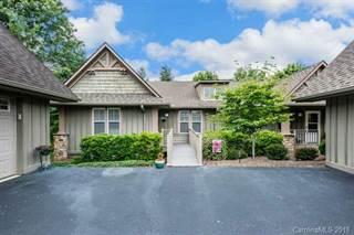 Single Family for sale in 301 Fox Den Court, Hendersonville, NC, 28792