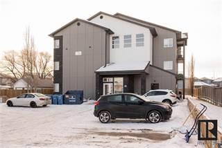 Condo for sale in 226 Grassie BLVD, Winnipeg, Manitoba, R2G2L6