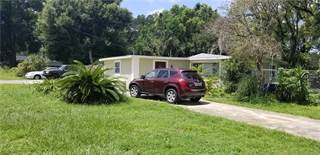 Single Family for sale in 5810 N 36TH STREET, Tampa, FL, 33610